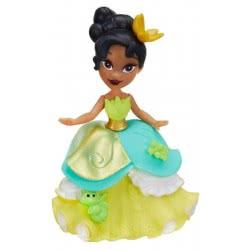 Hasbro Disney Princess Small Doll B5321 / ASST 5010994934989