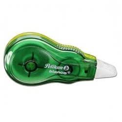 Pelikan Διορθωτικό Blanco Fancy Roller 338172 5201680051633
