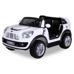Skorpion Wheels Electric Car Scorpion Mini Cooper Twin Original 5247099 5201670865547
