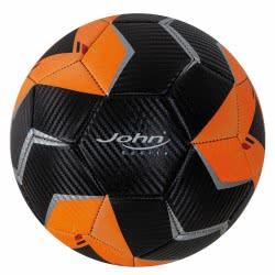 John Μπάλα Ποδοσφαίρου 220Mm League Laser - 2 Χρώματα 92975 4006149929758