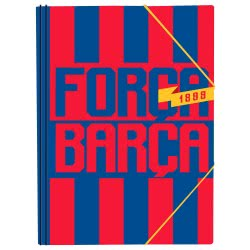 Diakakis imports Barcelona Paper Envelope 25X35 000170677 5205698434693