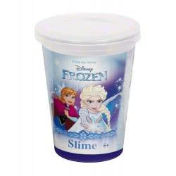 Gama Brands Slime Goo Χλαπάτσα Disney Frozen 7Cm 10734834 5055114348345