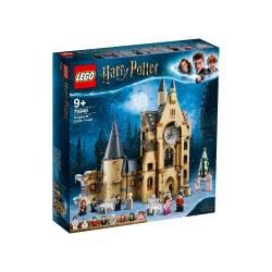 LEGO Harry Potter Hogwarts Clock Tower 75948 5702016368697