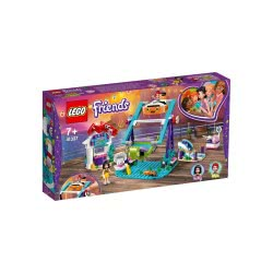 LEGO Friends Υποβρύχια Ρόδα 41337 5702016537802