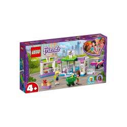 LEGO Friends Heartlake City Supermarket 41362 5702016370263