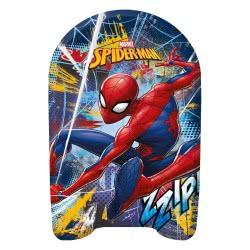 John Σανίδα Θαλάσσης 43Cm Spiderman - 2 Σχέδια 79226 4006149792260