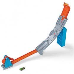 Mattel Hot Wheels Hill Climb Champion GBF81 / GBF83 887961713831