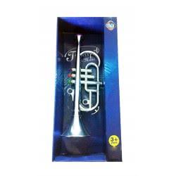 Toys-shop D.I Trumpet JM029314 6990317293148
