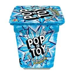 Just toys Pop A Toy Surprise - 2 Colors 6092 3700514302603