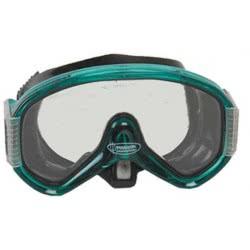 POSEIDON Σετ Μάσκα Και Αναπνευστήρας Okeanis - 4 Χρώματα 724024 5200129042188