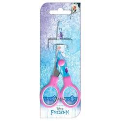 Diakakis imports Disney Frozen Μεταλλικό Ψαλίδι Icy Magic 13.5 Εκ. 000562223 5205698434044