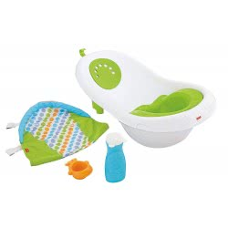 Fisher-Price Sling N Seat Tub GGV58 887961788426