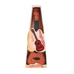 Toys-shop D.I Guitar 59Cm Plastic JM082894 6990119828944