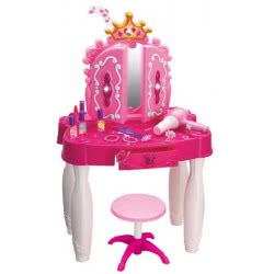 Toys-shop D.I Glamour Girl With Lights And Sounds JX013509 6990119135097
