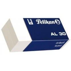 Pelikan Γομολάστιχα Πλαστική Αl 30 619635 4012700619631