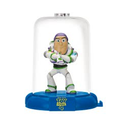 Gialamas DOMEZ Blind Bag With Figure Toy Story 4 Series 1 JW000180 8117070384760