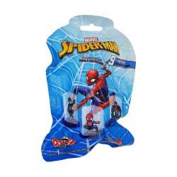 Gialamas DOMEZ Blind Bag With Figure Spiderman Series 1 JW000187 8117070393810