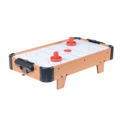 Toys-shop D.I Ice Hockey Wooden Game 50 Cm JS060812 6990119608126