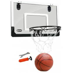 Toys-shop D.I Dunk Pro Backboard With Ball And Pump JS058750 6990119587506