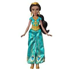Hasbro Disney Aladdin Jasmine Κούκλα Που Τραγουδάει E5442 5010993565344