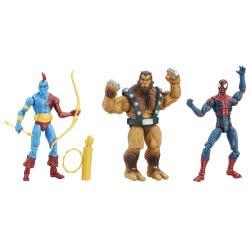 Hasbro Marvel 3.75 In Legends Figure B6356 5010994944513