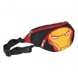 Cerda Iron Man Τσαντάκι Μέσης  2100002640 8427934281527