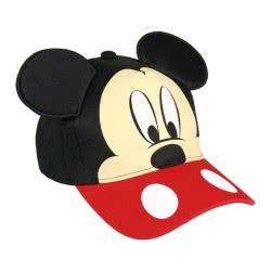 Cerda Mickey Mouse Καπέλο 3D Με Αυτιά 2200002878 8427934266388