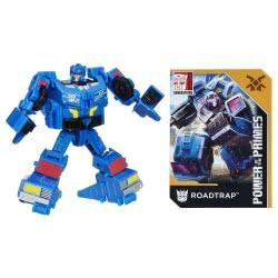 Hasbro Transformers Generations Power Of The Primes Legends Class Roadtrap E0602 / E1158 5010993505883