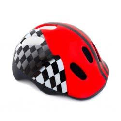 Spokey Stig Helmet 49-56 Cm 924811 5902693248118