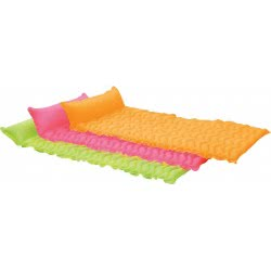 INTEX ΣΤΡΩΜΑ Tote-n-Float Wave Mats 229x86 58807 078257588077