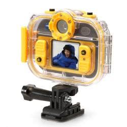 VTech Kidizoom Action Cam 180 80-507003 3417765070037