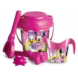 As company Κουβαδάκι Minnie 5007-20091 5203068200916