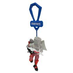 Gialamas Fortnite Figure Hangers Series 1 Love Ranger JW003882 811707038896
