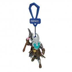 Gialamas Fortnite Figure Hangers Σειρά 1 Ragnarok Σακουλάκι Με Φιγούρα JW003882 811707038841