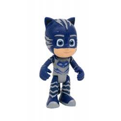GIOCHI PREZIOSI PJ Masks Basic Figure Catboy PJM18700 8056379054511