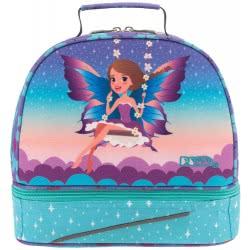 POLO Kids Fun Lunch Box 2019 - Fairy 907038-62 5201927101718