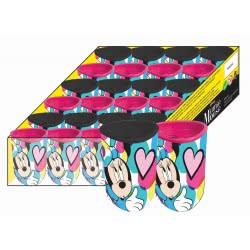 GIM Minnie Mouse Ξύστρα - 1 Τμχ 340-51633 5204549121713