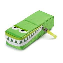 CARIOCA Gnam Pencil Case - 4 Designs C23280 8003511232801