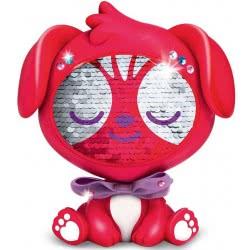 GIOCHI PREZIOSI The Zequins Animals - 6 Designs THE00000 8056379061403