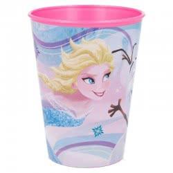 Stor Disney Frozen Easy Tumbler 260ML B17907 8412497179077