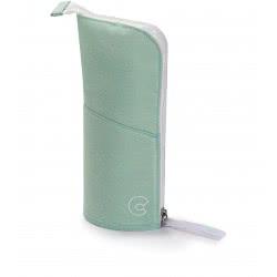 CARIOCA Kimono Pencil Case - 7 Colours C23281 8003511242817