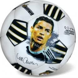 star Μπάλα Ποδοσφαίρου Celebrity Ronaldo Size 2 35/819 5202522008198