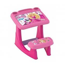 dede Θρανίο Barbie 16-03049 8693830030495