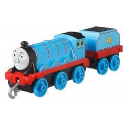 Fisher-Price Thomas And Friends Trackmaster - Gordon GCK94 / FXX22 887961702538