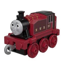 Fisher-Price Thomas And Friends Trackmaster Τόμας Τρενάκια - Rosie GCK93 / GDJ45 887961744590