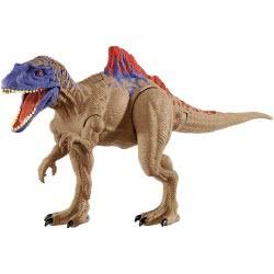 Mattel Jurassic World Dual Attack - Concavenatop GDT38 / GFG79 887961761535
