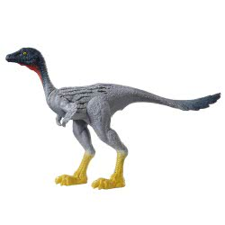 Mattel Jurassic World Basic Dinosaur Figure - Mononykus FPF11 / GFG59 887961761436