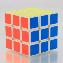 OEM Κύβος Του Rubi Σε Κουτί 09-Y8908 5904698063123