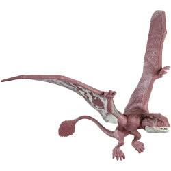 Mattel Jurassic World Basic Dinosaur Figure - Dimorphodon FPF11 / GFG62 887961761429