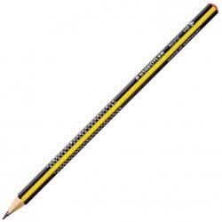 STAEDTLER Noris Pencil 183 HB 04-04-0615 4007817183465
